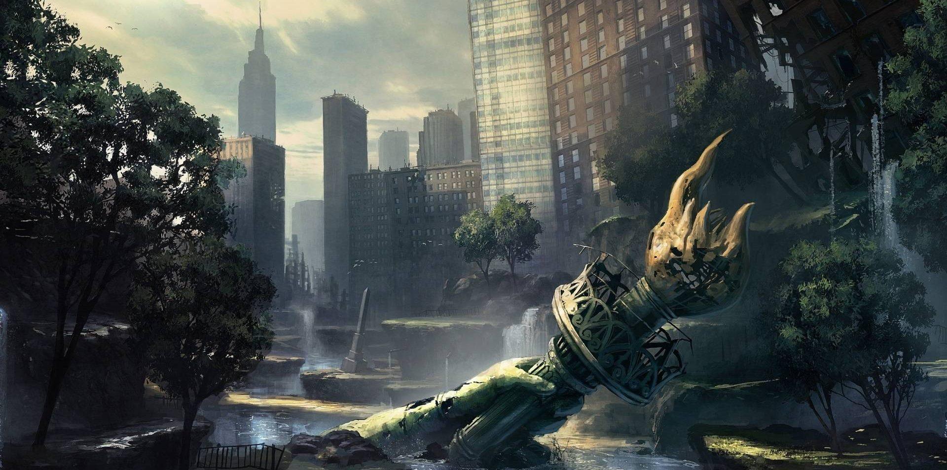 Belvac - A PC Gamers World